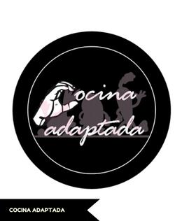 COCINA ADAPTADA